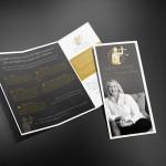 joplin-brochure