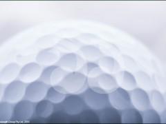 Veteran's Golf: Jan 22