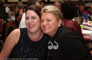 Australian Stock Horse Society Ball @ Scone Sporties | Scone | New South Wales | Australia