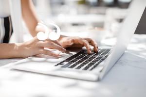 Digital Business Basics @ Scone Motor Inn