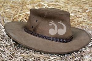 Gundy Social Night for Farmers and Community @ Linga Longa Hotel | Gundy | New South Wales | Australia