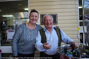 Scone Markets @ Scone Visitor Information Centre | Scone | New South Wales | Australia