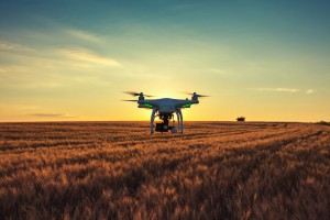 Drone and Mapping Workshop - Aberdeen @ Jefferson Park | Aberdeen | New South Wales | Australia
