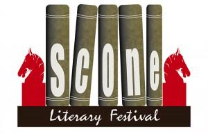 Scone Literary Festival - Friday @ Scone Library | Scone | New South Wales | Australia