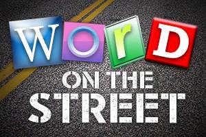 Word on the street - scone.com.au : scone.com.au