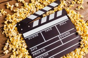 Scone Films Presents: Yesterday @ Scone Senior Citizen's Centre