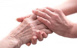 Entering Aged Care @ Scone RSL Club