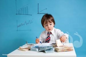 Planning Your Child's Future @ Scone Neighbourhood Resource Centre