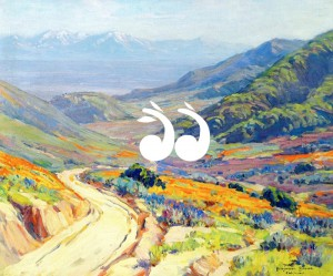 ADFAS Lecture - American Impressionism @ Upper Hunter Shire Council